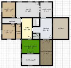 create my own house plans free new house floor plan designer line