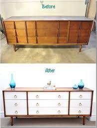 painted mid century furniturePainted Mid Century Furniture  Furniture Design Ideas