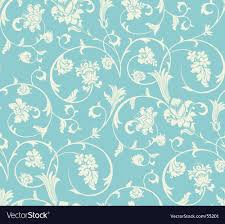 vintage wallpaper. Wonderful Vintage Vintage Wallpaper Pattern Vector Image Throughout Wallpaper S