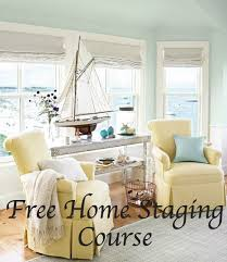 102 best free home staging course images
