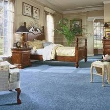 Small Picture Best 25 Blue carpet bedroom ideas on Pinterest Blue bedroom