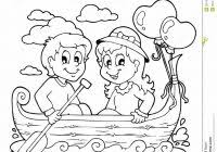 Royalty Free Coloring Pages With Choose Kindness Page Vector Image 0