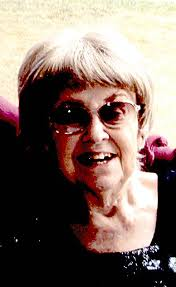 Obituary of Deloris Rich | Welcome to Sturm Funeral Home located in...
