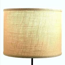 lime green lamp shade drum style chandelier shades lime green lamp shades medium size of style chandelier cylindrical shade lime green drum lamp shade lime