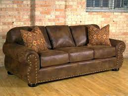 leather sofa fix kit repairing leather couch ling new couch spring repair or couch repair bonded leather sofa fix