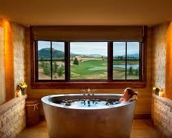 shooting star ranch resort and villas jackson hole wyoming stainless steel elliptical japanese soaking