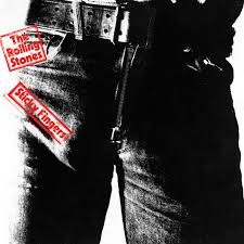 The <b>Rolling Stones</b>: <b>Sticky</b> Fingers - Music on Google Play