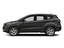 2018 ford jeep.  ford 2018 ford escape se in atlantic city nj  kindle auto plaza throughout ford jeep