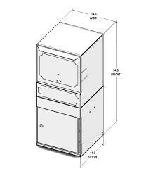 mailbox flag dimensions. Modren Dimensions Where  With Mailbox Flag Dimensions