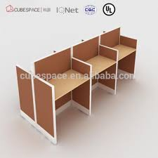 office counter design. Office Furniture Design Prices Counter I