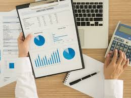 tax help omaha. Contemporary Tax From Bookkeeping Payroll And Accounting Services To Navigating Tax  Season Money Smarts Can Help You Grow Your Business Throughout Tax Help Omaha