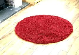 red round area rug red round rug red circle rug red circle rugs large size of red round area rug