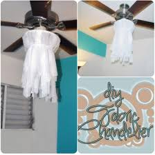 super cute and soft way to add an ethereal touch to any room very easy to make i will try to find the link to the instructions later
