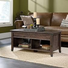 coffee table size tags amazing lift top coffee table target throughout rectangle adjule height