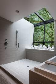 Bathroom Designs: 6 Outdoor Bath Tub - Shower Heads