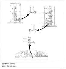 2005 kia sedona spark plug wire diagram awesome kia sedona starter 2005 kia sedona spark plug wire diagram awesome 2004 kia sedona spark plug diagram house wiring