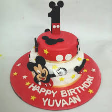 mickey mouse cake taubys home bakery