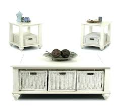 basket coffee table basket coffee table amazing of coffee table with baskets well designed coffee tables basket coffee table