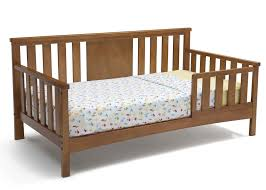 solutions toddler daybed  delta children's products