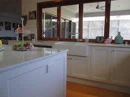 Kitchen Designer Brisbane Brisbane Kitchen Design Garate Graceville Traditional Kitchenrenovation 12jpg