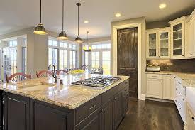 diy kitchen cabinet refacing ideas decorative furniture fabulous kitchen cabinet refacing ideas