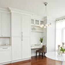 kitchen desk chair amazing design ideas pertaining to 19