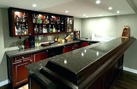 cool basement. House Cool Basement Bar Ideas Under Stairs Bars And Restaurants  Construction Basements For Sale E