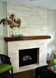 floor to ceiling fireplace remodel ideas fireplace idea gallery mantel photos floor to ceiling