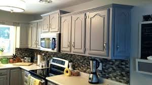 cathedral style kitchen cabinets cathedral