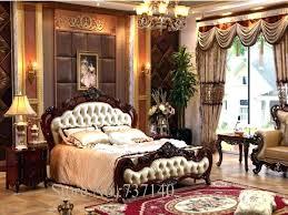 scenic fancy bedroom furniture – Secretpact