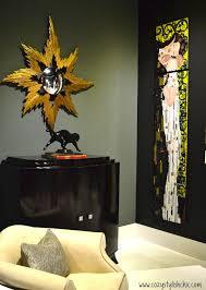 hollywood style furniture christopher guy 4jpg. christopher guy u2013 luxury lifestyle furnishings for the international jet set hollywood style furniture 4jpg e