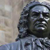 Johann Sebastian Bach  The English Concert Trevor Pinnock Fotos De Johann Sebastian Bach