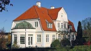 Skanlux Fenster Hans Rathje Gmbh Schellhorn