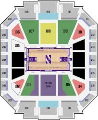 Explanation Of Seating Map Join The Cats