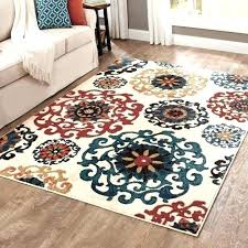 round rugs target fresh area home depot elegant helpful gray and white rug collection bathroom rugs bathroom area target