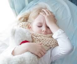 Kranke Kinder An Schulen Warum Eltern Unterstützung Brauchen