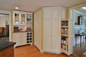 Home Design   Wonderful Dining Room Storage Cabinetss - Dining room cabinets for storage