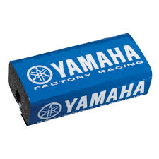 GYTR® <b>Handlebar Clamp Cover</b> | Yamaha Motor Canada