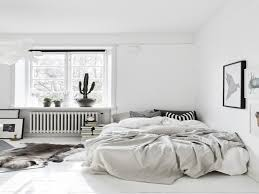 Scandinavian Bedroom Fresh Decordots Scandinavian Style