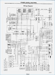 headlight wiring diagram for 2007 dodge caliber lovely 2008 f250 Ford Mustang Fuse Box Diagram headlight wiring diagram for 2007 dodge caliber elegant 180sx headlight wiring diagram dogboifo of headlight