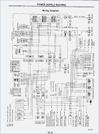 headlight wiring diagram for 2007 dodge caliber lovely 2008 f250 180sx engine bay fuse box diagram headlight wiring diagram for 2007 dodge caliber elegant 180sx headlight wiring diagram dogboifo of headlight