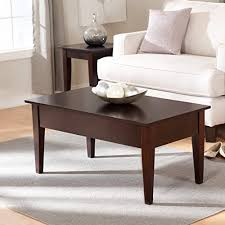 Finley Home Turner Lift Top Coffee Table U2013 Nice Design