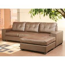 sectionals at lifestyles home decor and