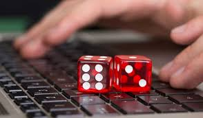 6 Most Popular Betting Games Among Indian Players in 2021 - Vdio Magazine  2020