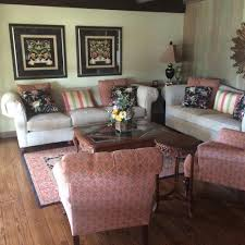 country living room furniture ideas. Plain Furniture Full Size Of Living Room Ideasgray And White With Green   Country Furniture Ideas 9