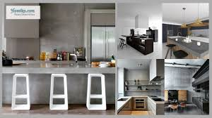 masculine furniture. Every Bachelor Needs A Cool Man Cave Where He Could Feel At Ease, Relax, Cook, Live, Sleep And Do Whatever Else Wants. Masculine Spaces Are Usually Dark Furniture