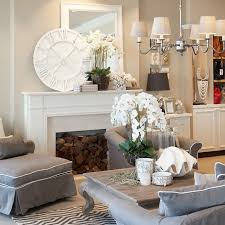 20150821 9999 22 on country style wall art australia with hampton style alfresco emporium blog decorating ideas home