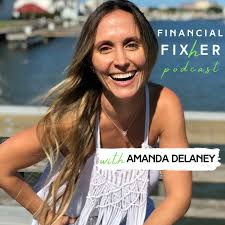 Financial FixHER™ Podcast