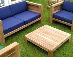waterproof cushions for outdoor furniture. Chair:Patio Couch Cushions Wicker Chair Outdoor Loveseat Sunbrella Waterproof For Furniture