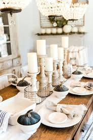 simple kitchen table decor ideas. Simple Centerpiece Ideas Kitchen Table Best Farmhouse Decor On Foyer With